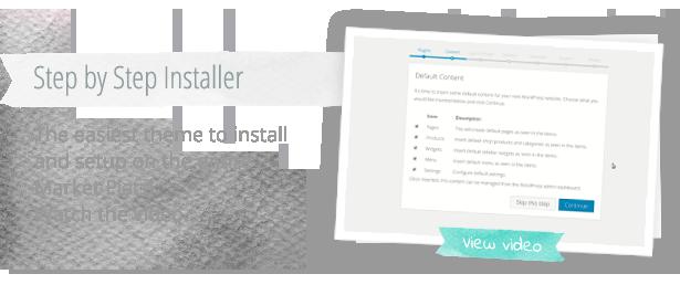Easy Installer