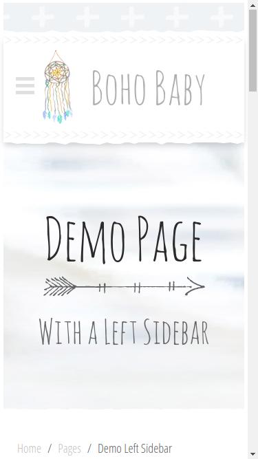responsive-layout